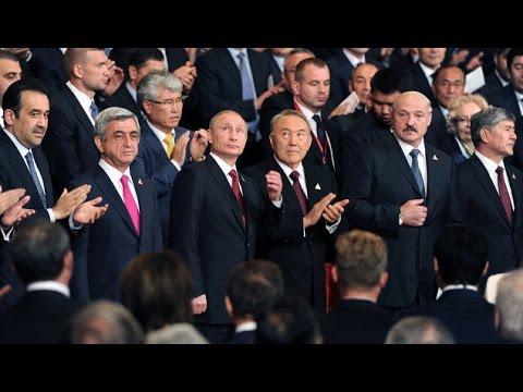 Почему Таджикистан не