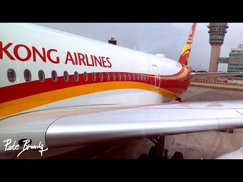trip-report-|-hong-kong-airlines-|-airbus-a350-|-taipei---hong-kong-|-economy