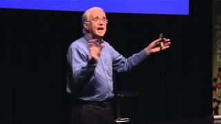 Sleep, Memory, and Dreams - Robert Stickgold, PhD
