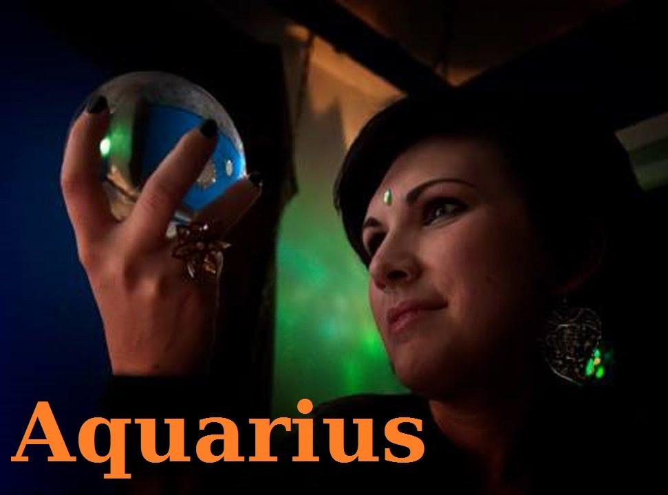 pandoras tarot aquarius february 2020