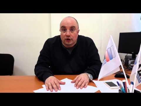 Домработница в Москве без посредников Найти частные