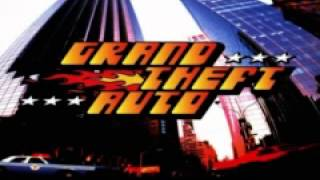 Grand Theft Auto -04- N-CT FM (320 kbps)