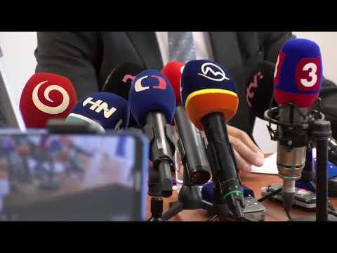 Špeciálna prokuratúra informuje o vyšetrovaní vraždy Jána Kuciaka