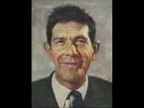John Cage 's SIx Melodies performs Hanna Lachert - vn, Piotr Lachert - piano, 4/6,5/6,6/6 (1987)