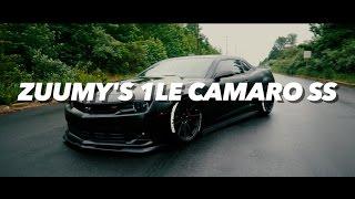 Zuumys 1LE Camaro || CBRMEDIA thumbnail