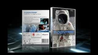 Download Video Moontrap Trailer - Legendado MP3 3GP MP4