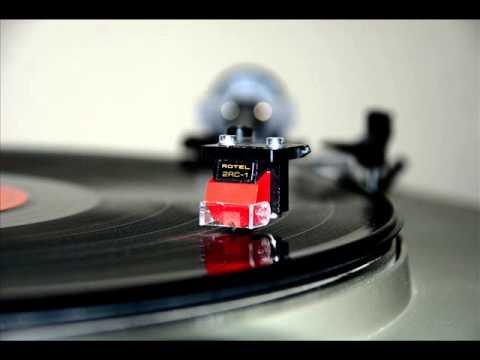 One Eyed Jack - Pulse (McBain & Mendoza Remix)