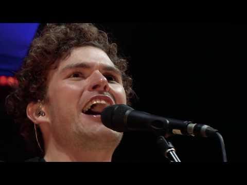 Vance Joy - Live From Rod Laver Arena Melbourne