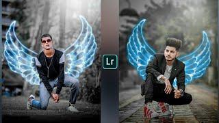 Top Devil Wings Photo Editor Similar Apps