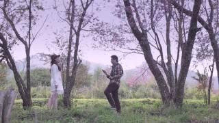สิ่งที่ตามหา-Getsunova-Mv Wedding Presentstion Lee+Jay HD