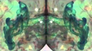 blockhead- farewell spaceman