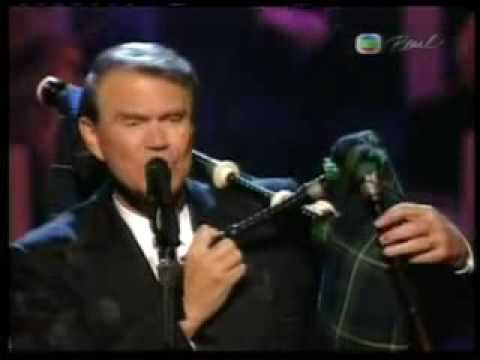 Glen Campbell - Amazing Grace