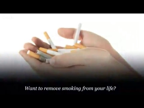 How to Easily Quit Smoking Adelaide - How To Stop Smoking With Hypnosis