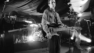 Gang Of Four-Glass (Live 2-24-1979)
