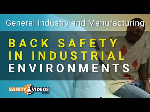 back-safety-training-in-industrial-environments