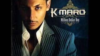 K-Maro kpone inc