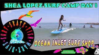 shea-lopez-summer-surf-camp-2019