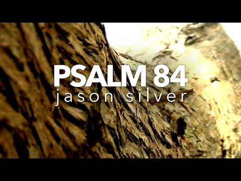 🎤Psalm 84 Song