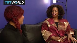 Showcase Exclusive With Dianne Reeves