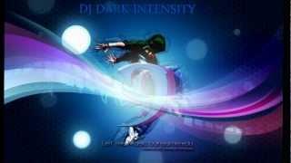 3BallMTY Ft El Bebeto & America Sierra - Intentalo (Remix DJ Dark Intensity)