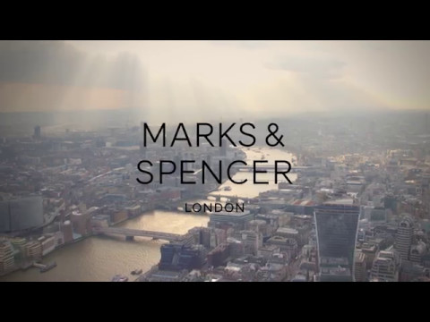 Lingerie   Marks and Spencer  SS17 Fashion