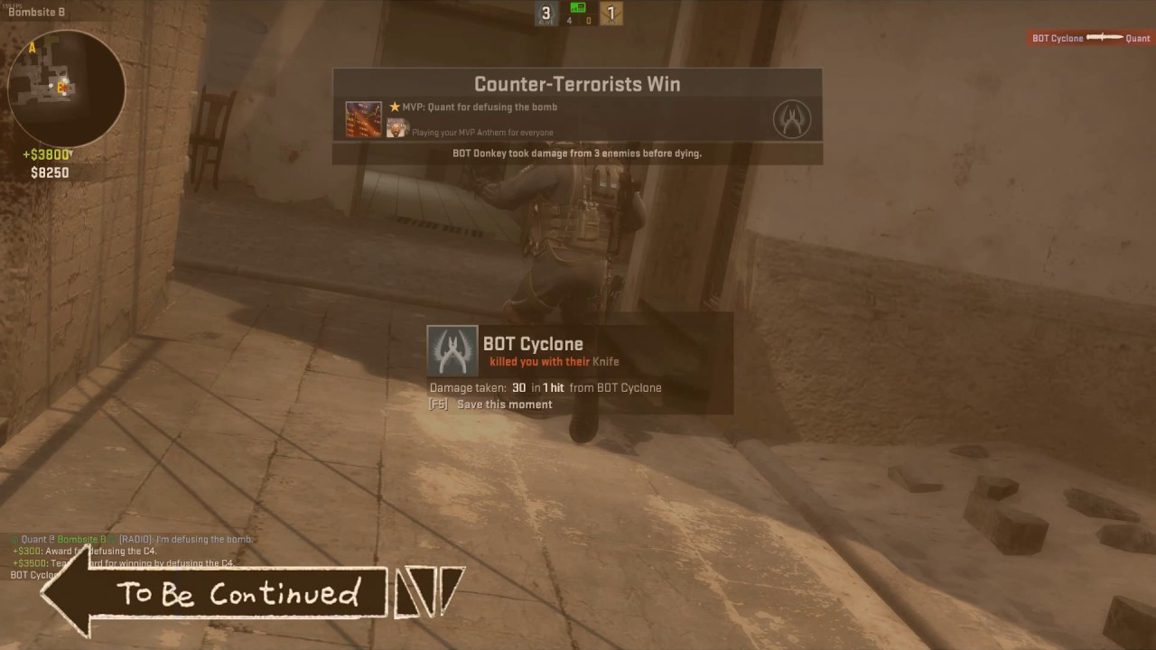 What will it take to get 128 tick match making servers