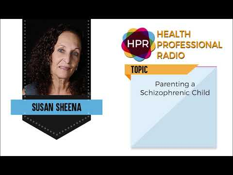 Schizophrenia in children - children with schizophrenia - advice for  parents with schizophrenic kids