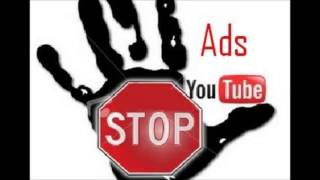 Remove Annoying Ads From Youtube And Facebook Without Any Software, 100% working Trick..
