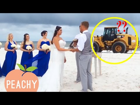 live:-will-you-marry-me?-funny-wedding-videos-and-fails-2020-🎉