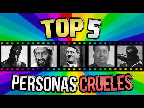 5 personas en la historia que te sorprenden con las anomal&#237 exclusive
