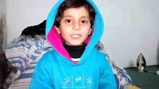 Zainab video
