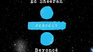 Ed Sheeran - Perfect Duet with Beyoncé-(Minions Cover)