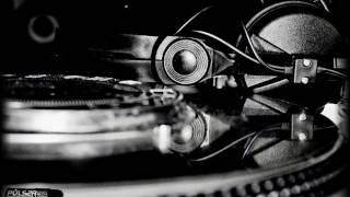 Best Freestyle Beats Of Oldschool Classic Hip-Hop