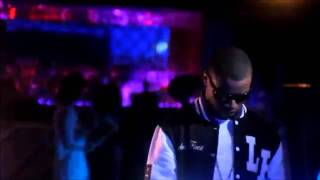 Chipmunk, Movado & Sneakbo - Starboy (Remix) OFFICIAL VIDEO *HD*