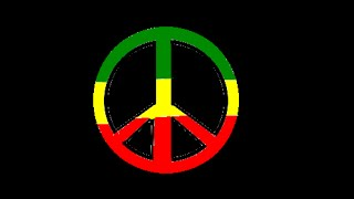 Memory In Cianjur - Reggae
