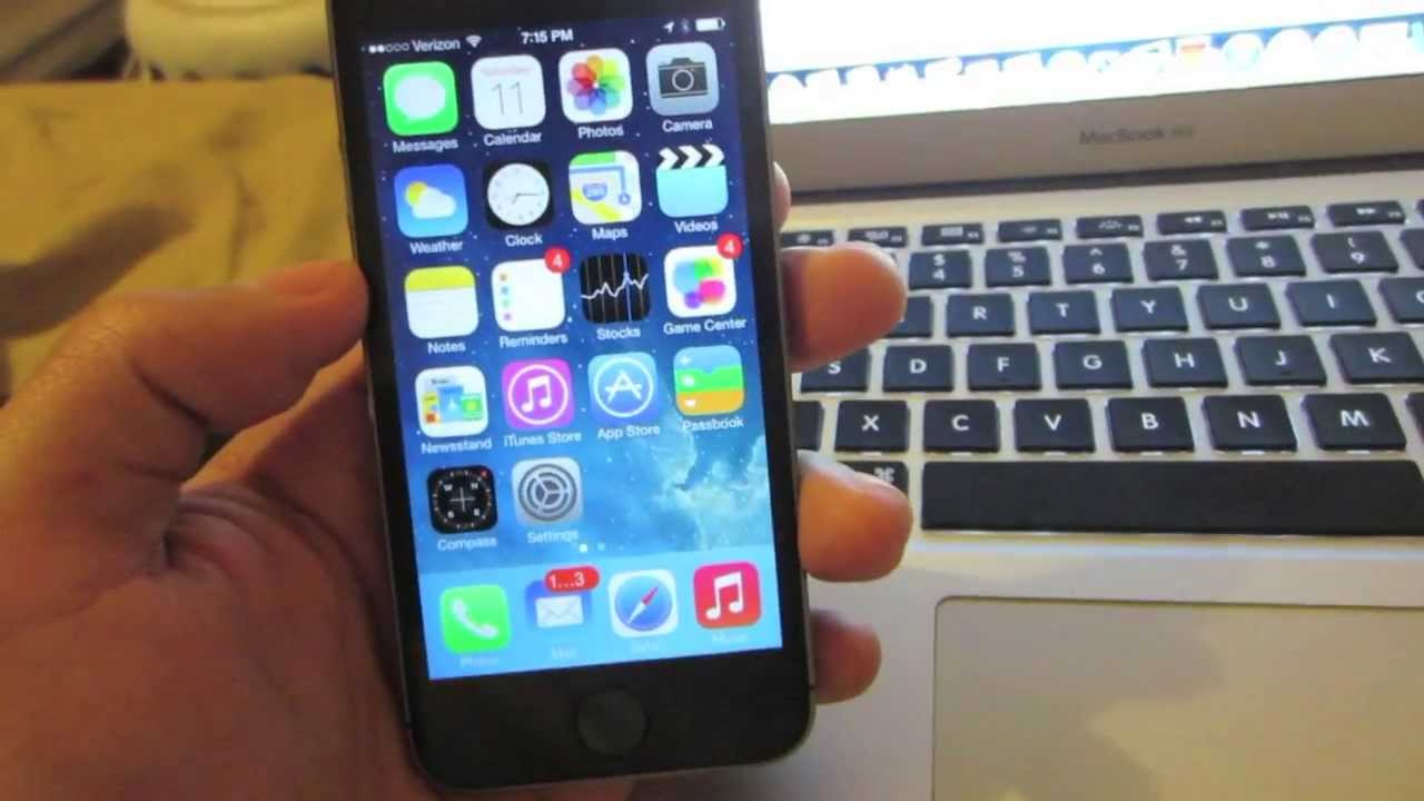 iphone unlock status checker