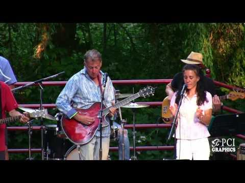 Ontario Girl - Jeffrey Randle Original Song