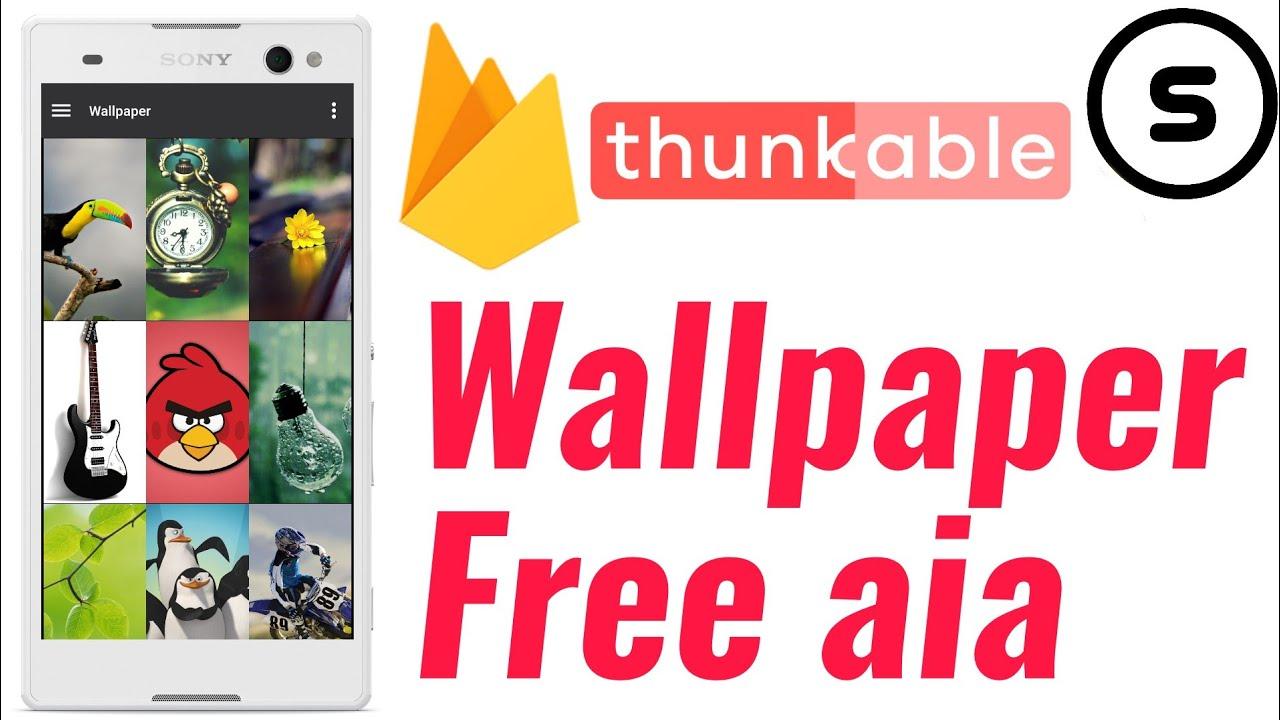 Скачать Приложение Обои На Телефон Бесплатно