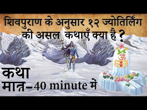 Video - https://youtu.be/XUCs4ZgSBt8