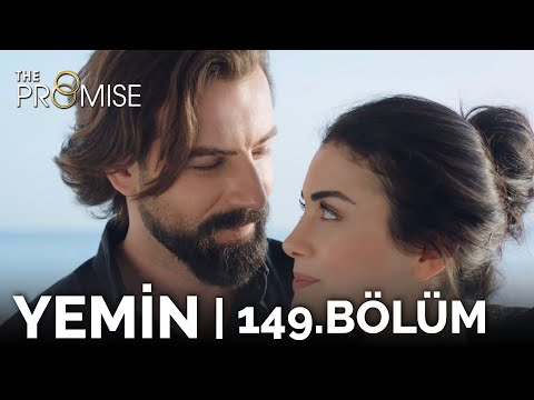Yemin 149. Bölüm | The Promise Season 2 Episode 149