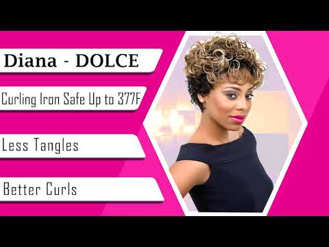 Diana Dolce - So Good Shop