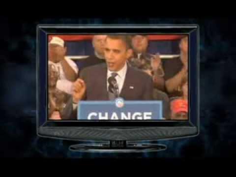 The Obama Deception (Türkçe Altyazılı)