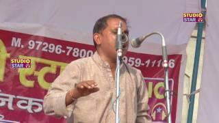 Tane to sethani mahre | jitender padana | haryanvi ragni 2017 | latest haryanvi ragni