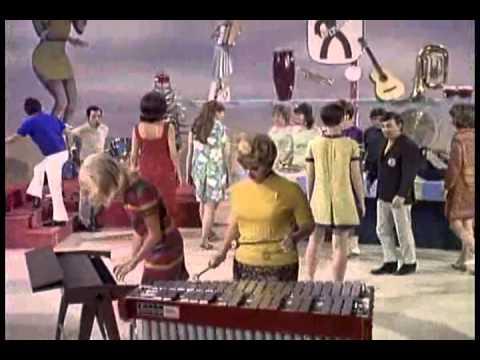 capulina  pelicula El Zangano del año de 1967 ._  capitulo 15