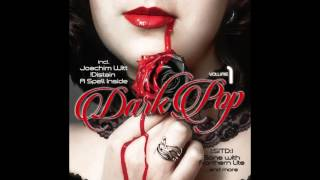 Dark Pop Volume 1 MiniMix