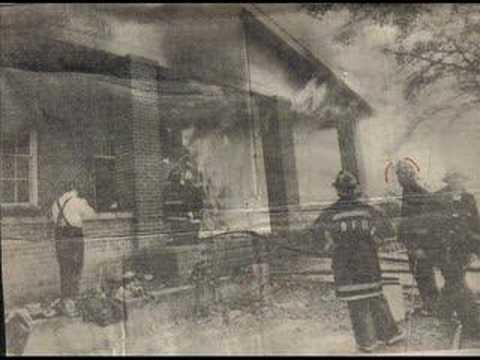 belmont fire - photo #25
