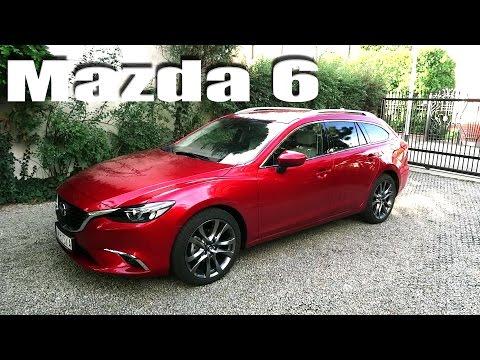 2016-mazda-6-wagon-touring-[eng]-in-depth-review-detailed-presentation-walkthrough