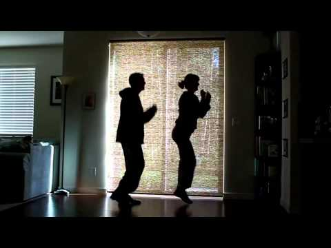 Funny Baby Gender Reveal video