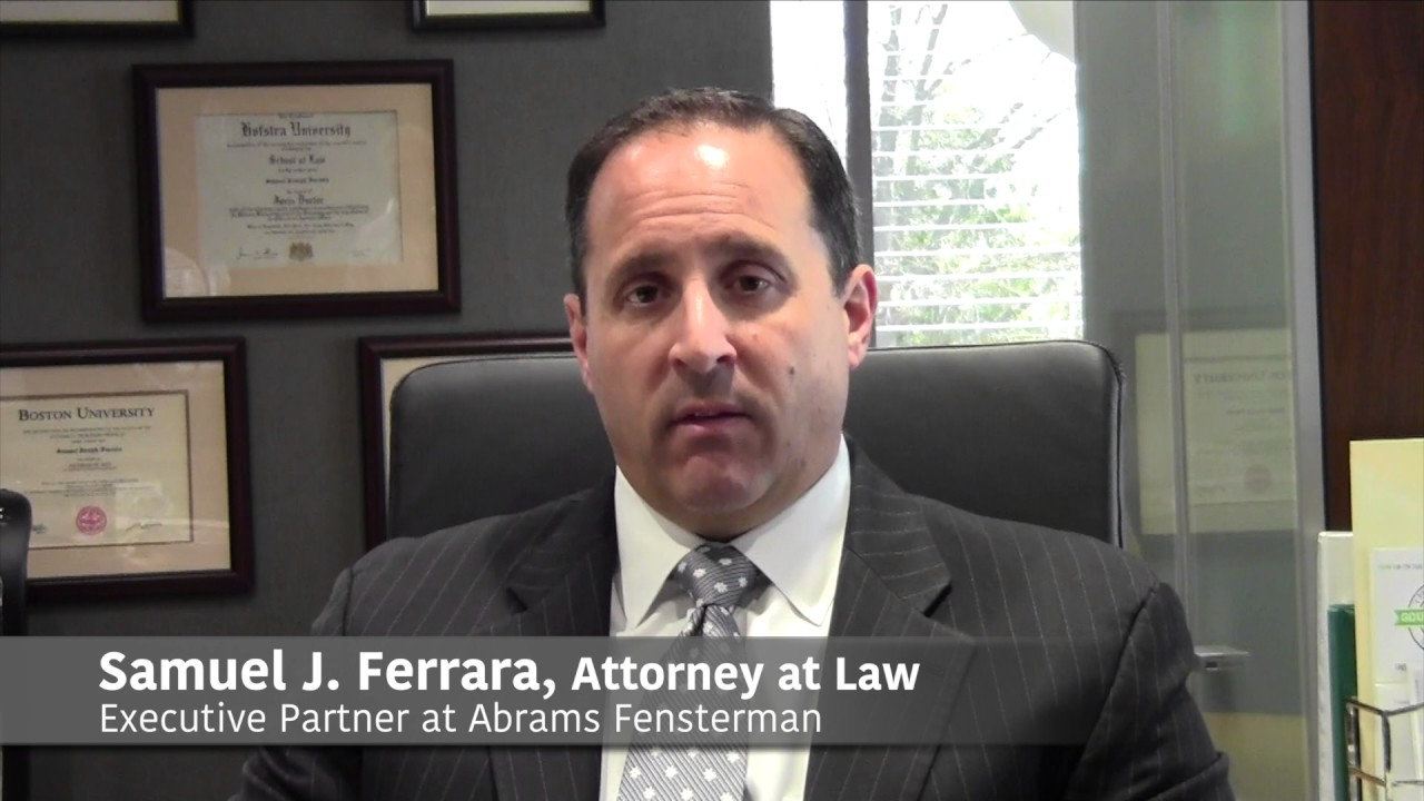 How To Win A Custody Battle In Nassau County Or Suffolk County 1