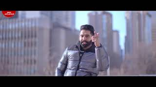 Pinda Aale Jatt whatsapp status song|| parmish verma|| latest punjab song